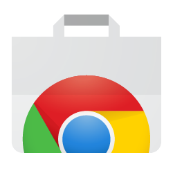 Gravy Coupons on the Chrome Webstore